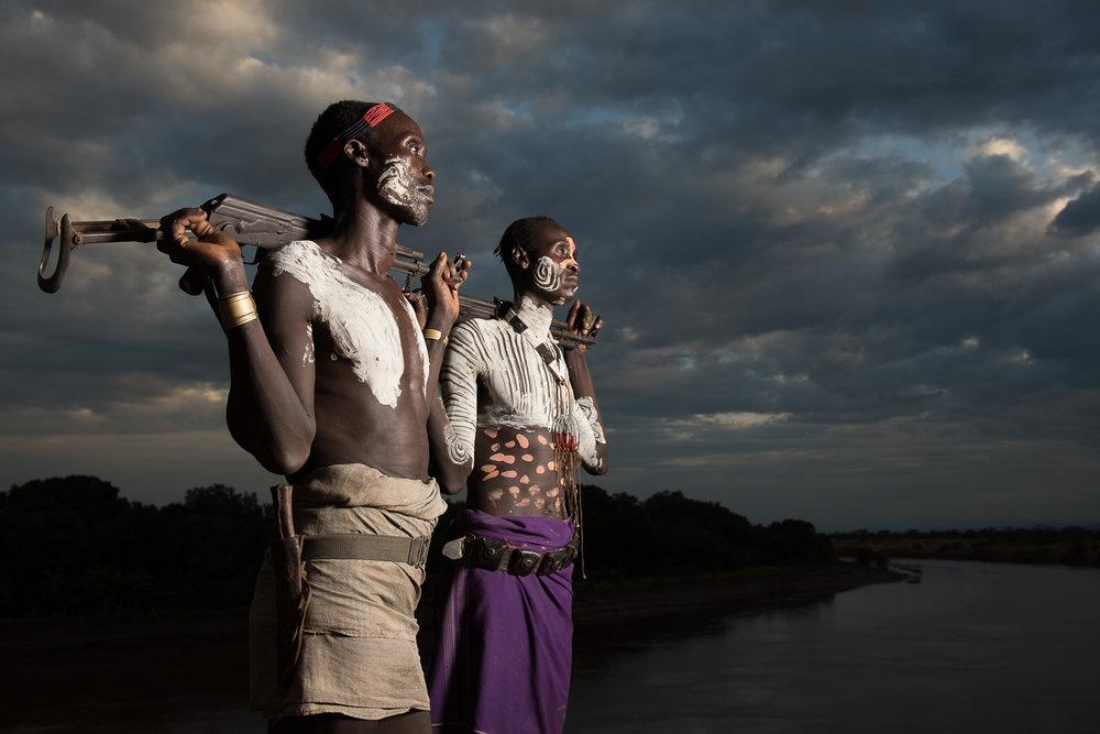 20141019_Ethiopia_D810_0972.jpg