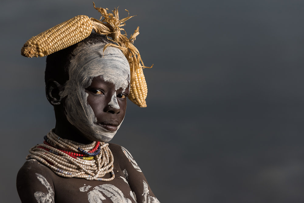 20141019_Ethiopia_D810_0984.jpg
