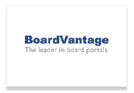 boardvantage.png