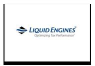 liquidengines.png