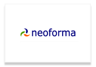 neoforma.png