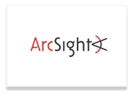 archsight.png