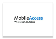 mobileaccess.png