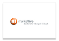 marketlive.png