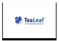 tealeaf.png