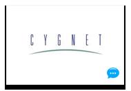 cygnet_in.png