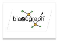 Blazegraph.jpg
