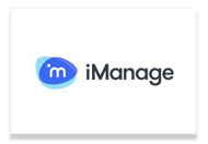 iManage-logo.jpg
