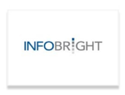 infobright_in.png