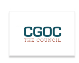 cgoc_in.png