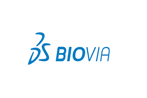 BIOVIA Solutions create an unmatched scientific managment environment WHO can help science - driven companies create and connect biological, chemical, and maetrial innovations to improve  the way we live.  Www.Biovia.com