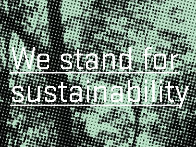 ucs-small-thumb-sustainability.jpg