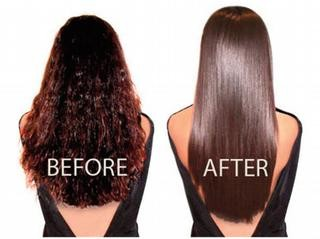 BrazilianBlowout4.jpg