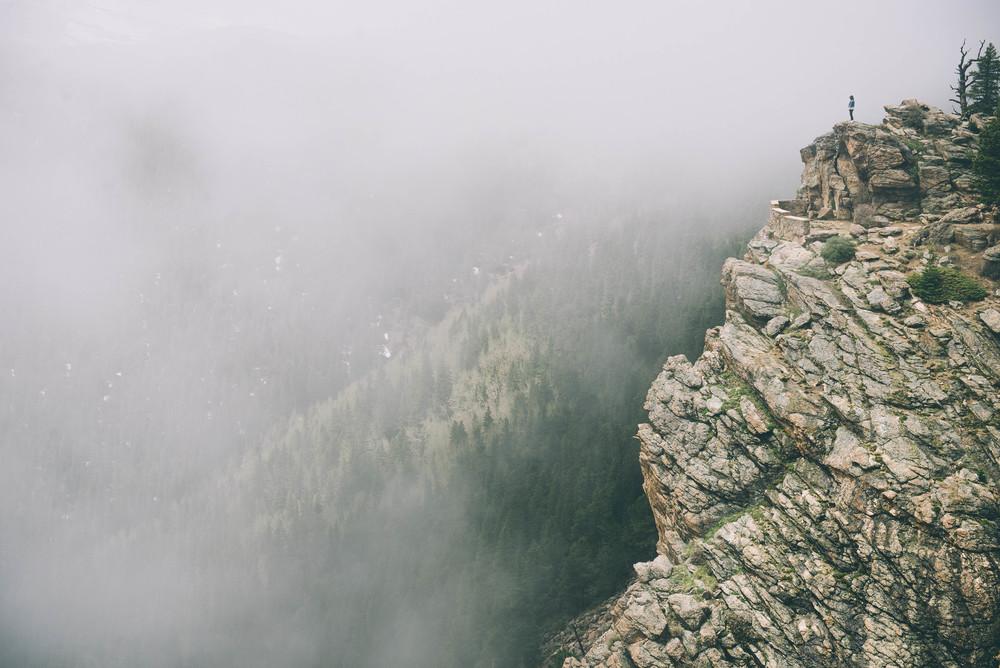 MountainStormBeauty.jpg