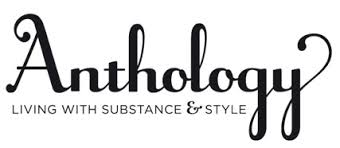 Anthology+Magazine+logo.jpg