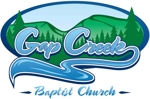 Gap Creek Baptist Church