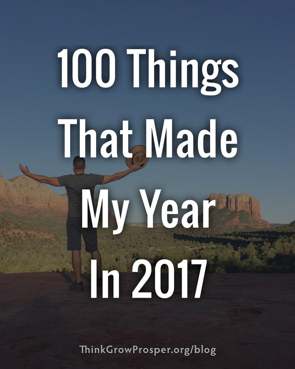 100ThingsThatMadeMyYear2017.jpeg