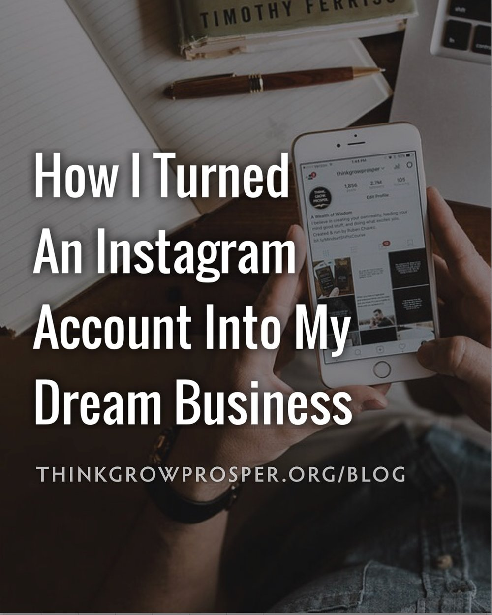 How I turned an Instagram account.jpg