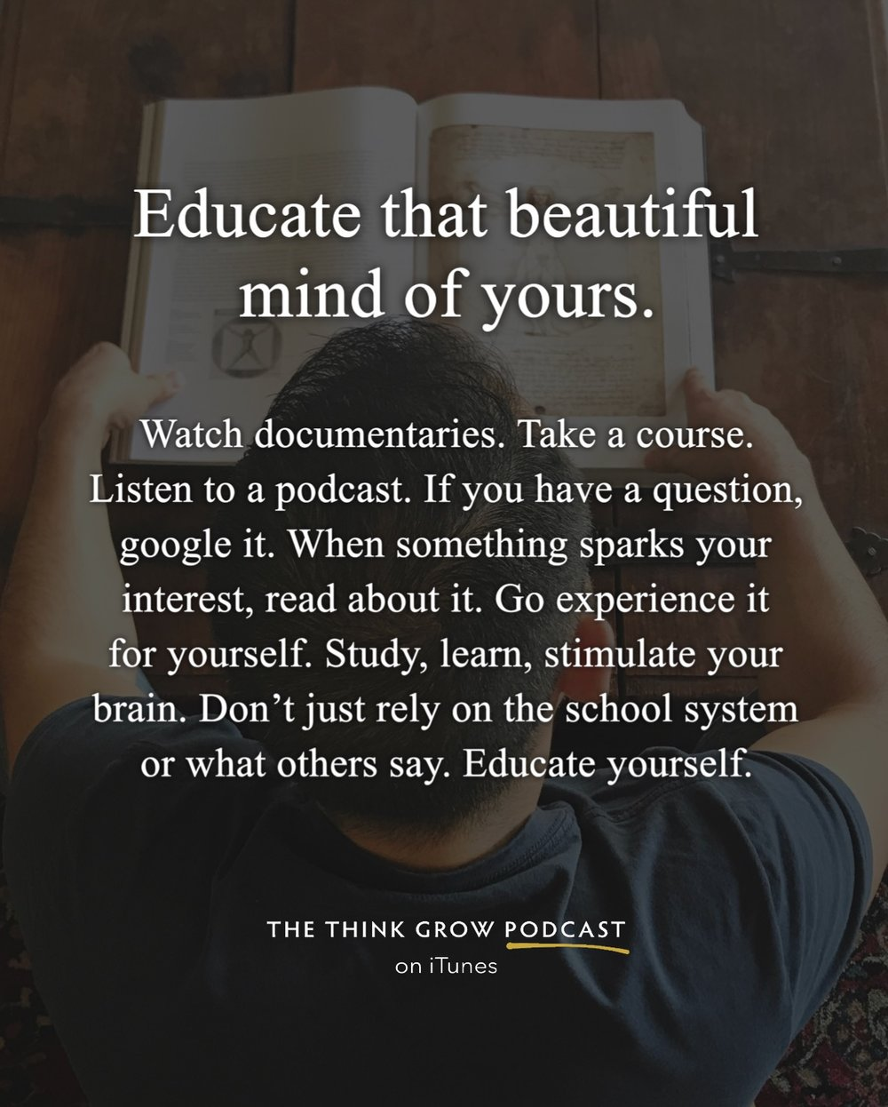 educate that beautiful mind (1).JPG
