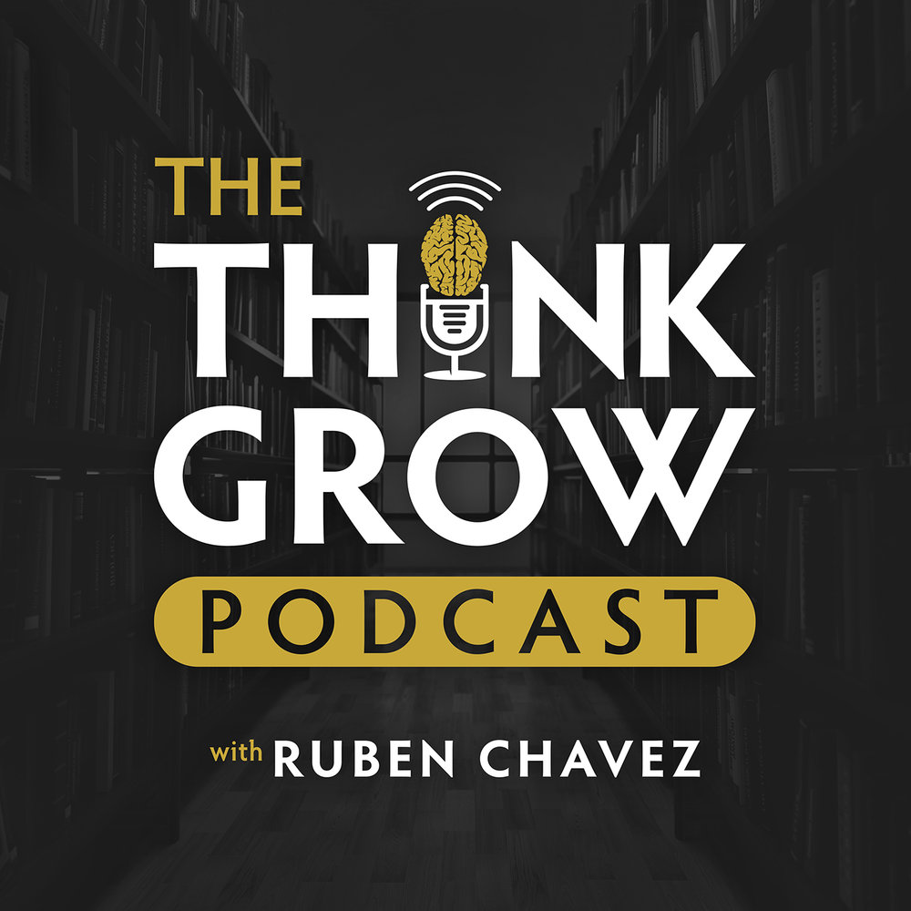 Think Grow Podcast Cover Art (1400x1400).jpg