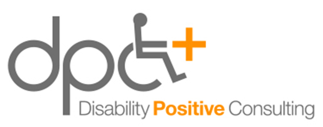 Disability Positive Consulting