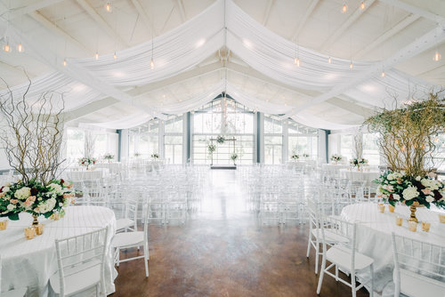 Wedding Venues In Arkansas | Cold Springs Wedding Event Venue Arkansas