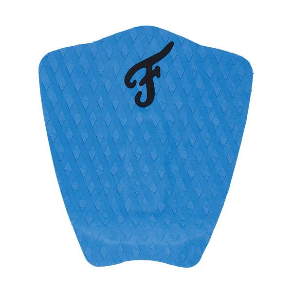 Famous F3 Pad