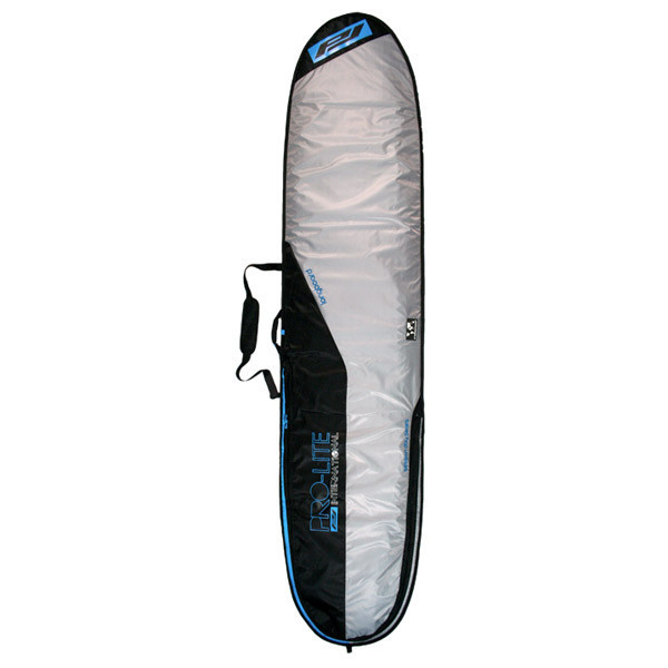 Pro-Lite Session Day Bag - Longboard