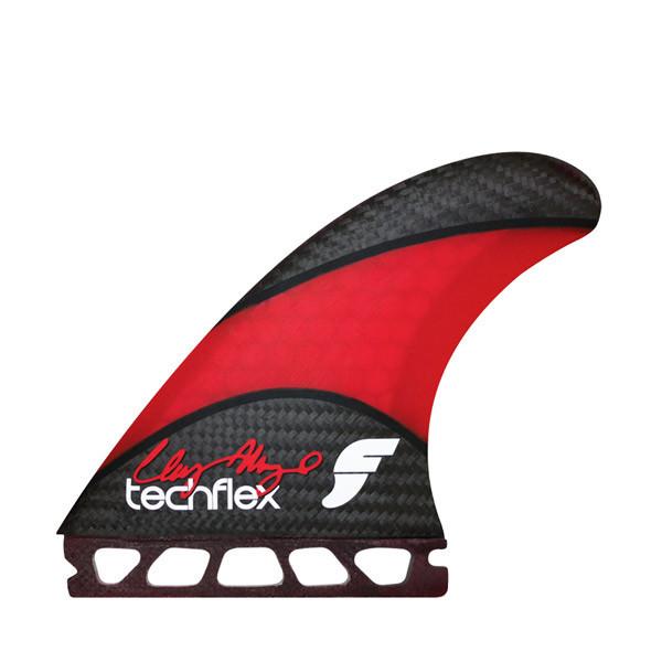 Futures CM2techflex