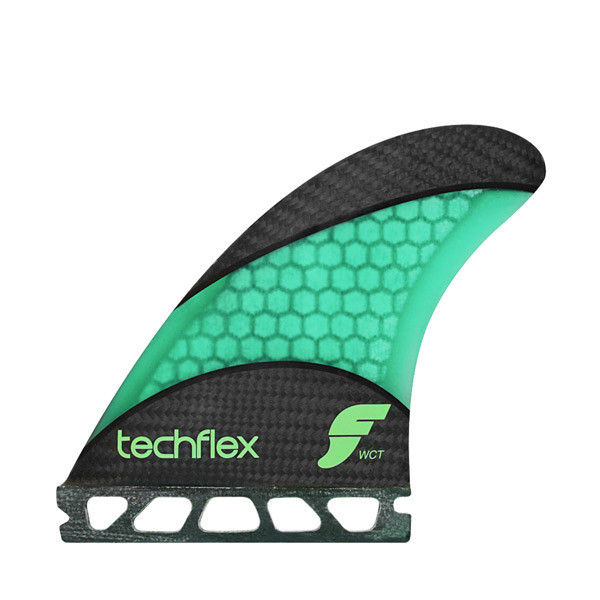 Futures FWCT Techflex