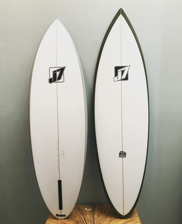 Are you feeling lonely? Tired of living in a one horse town? Are you single and ready to mingle? Come by J7 HQ and meet The STAG!!! This little dime piece will give you the love that keeps ya coming back for more!!!!💋💋💋#j7surfboards #equipped2rip