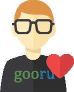 Gooru_AvatarIcon.png