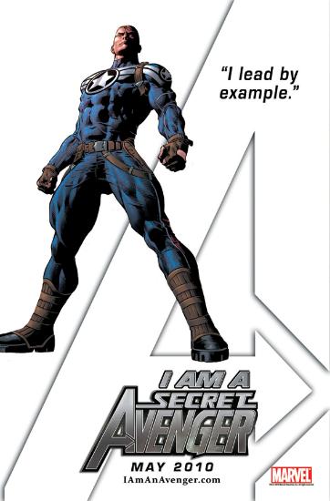 TheHeroicAge-I-AM-A-Secret-Avenger-Steve-Rogers.jpg