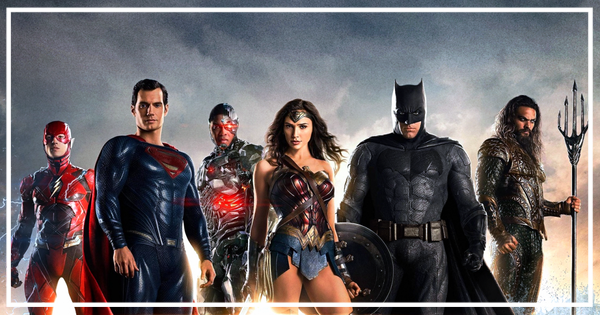 https_%2F%2Fblogs-images.forbes.com%2Fscottmendelson%2Ffiles%2F2017%2F07%2Fjustice_league__2017____poster___1_by_camw1n-dab9vpk-1200x919.png