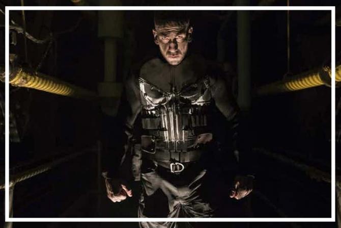 the-punisher-netflix-series-costume-jon-bernthal.jpg