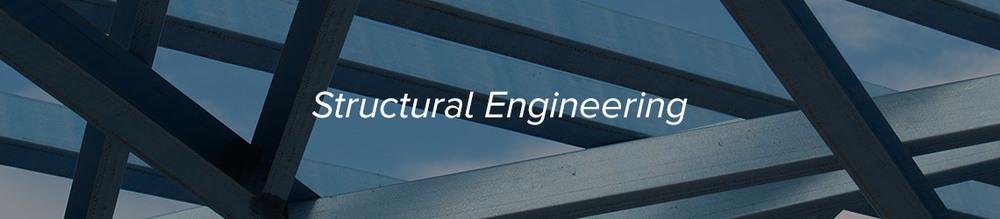 Structural-Eng.jpg