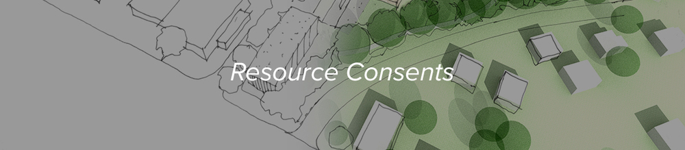 Resource Contents
