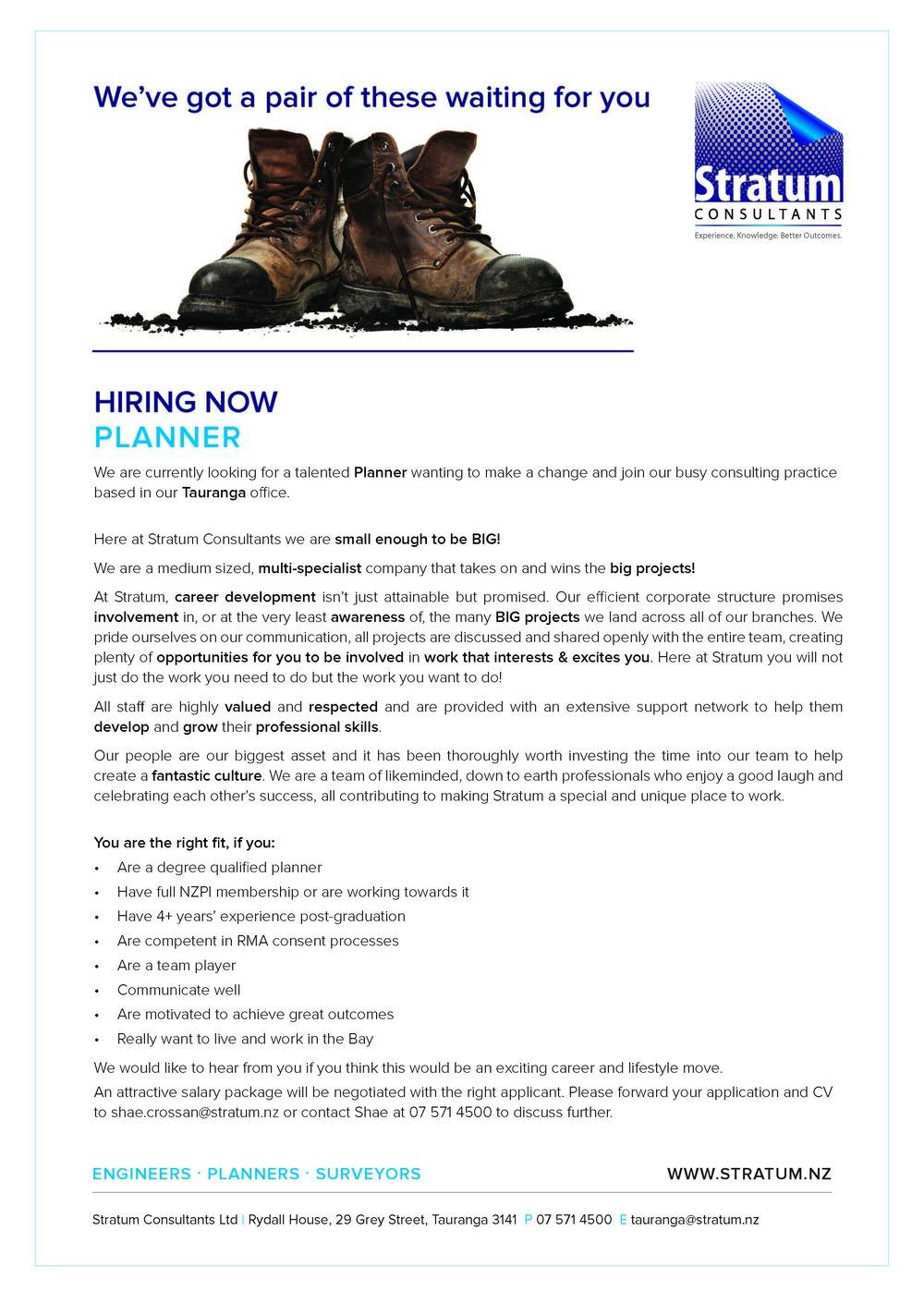 SC3584 Job Vacancy PLANNER.jpg