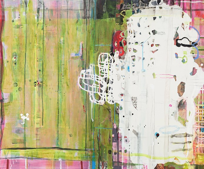 Green Space 30 x 36.jpg