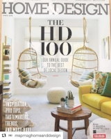 HOMEandDESIGN 100- 2018.jpg