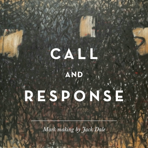 Call & Response - Jack Dale - Veronique Wantz Gallery.jpg