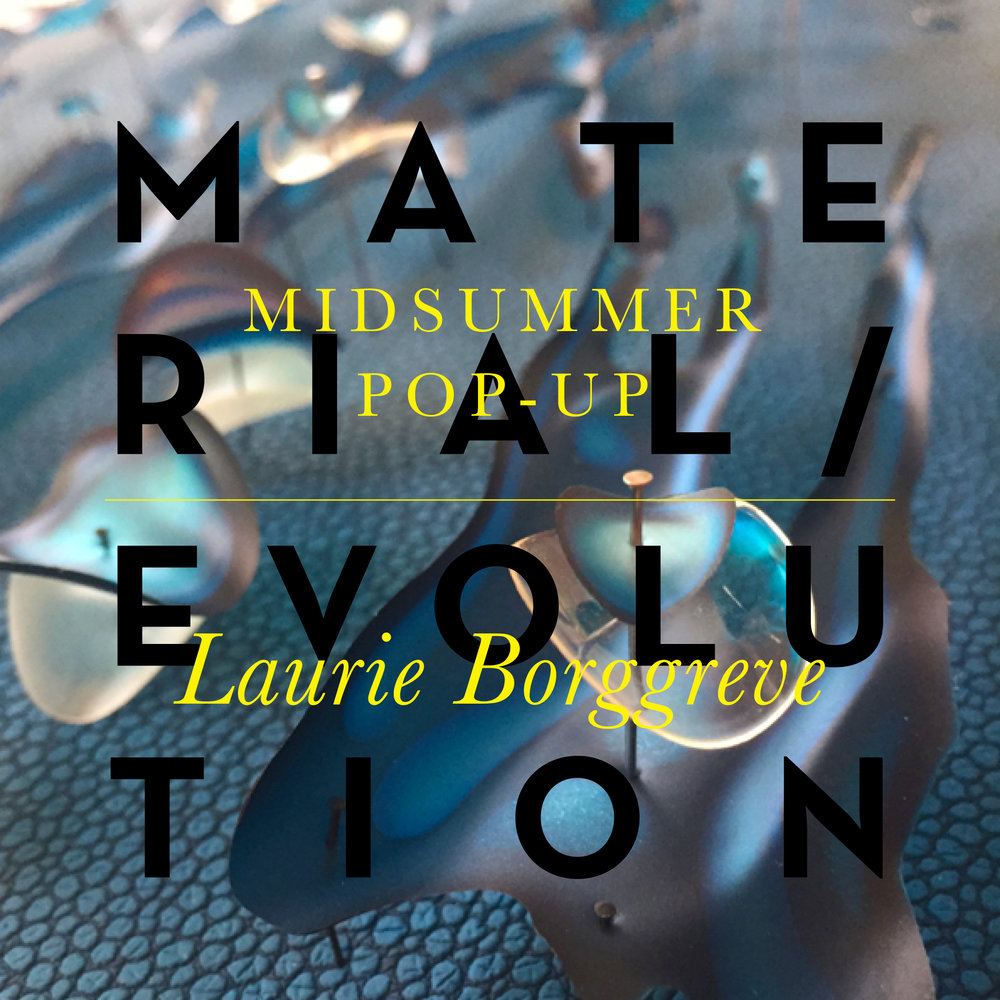 Veronique Wantz Gallery_Material Evolution_Laurie Borggreve.jpg