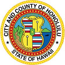 CC-honolulu-logo.jpg