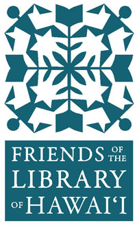 friends-of-the-library.jpg