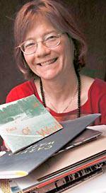 Susan M. Shultz.jpg