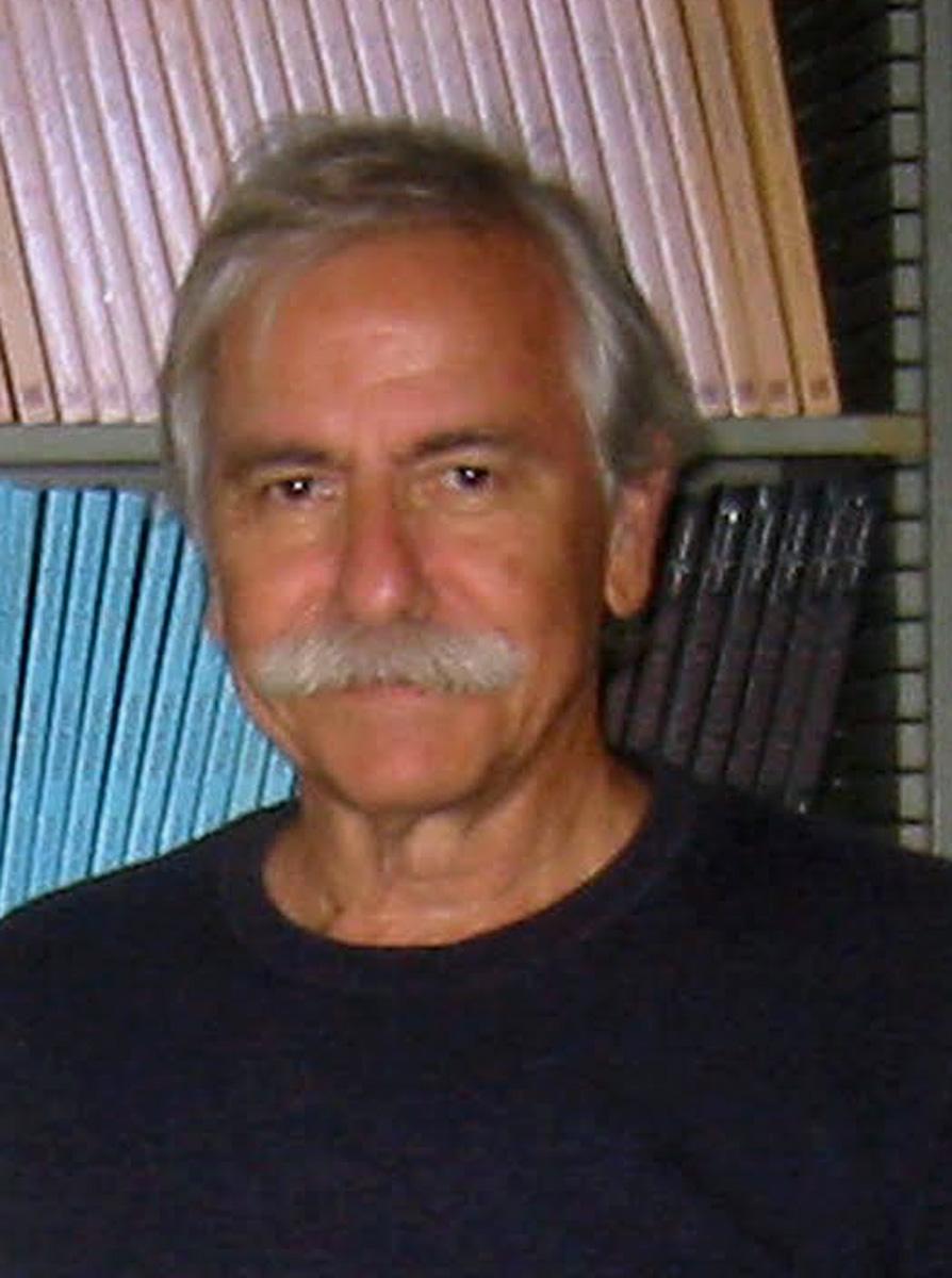 Frank Stewart.png