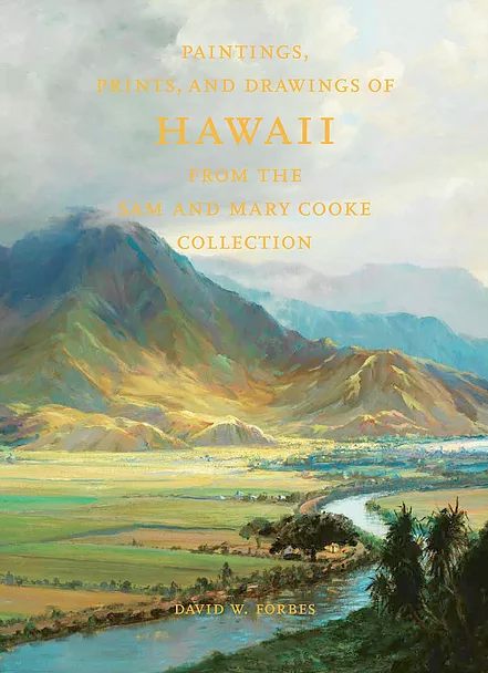 Cooke Collection-book.png