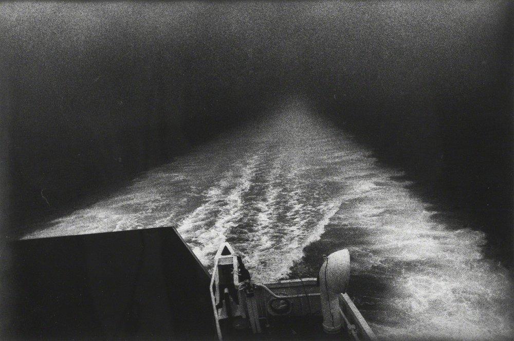 —23.Strait, 1971.