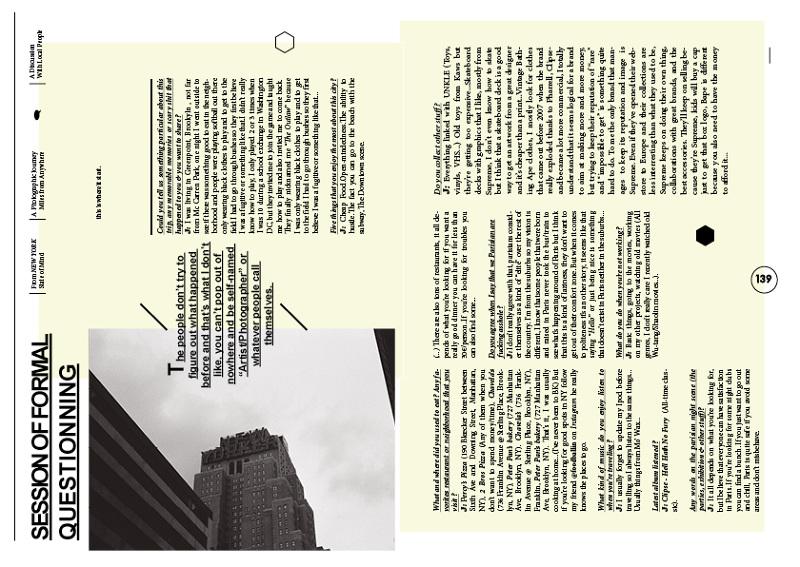 vol---4-p.138_800.jpg
