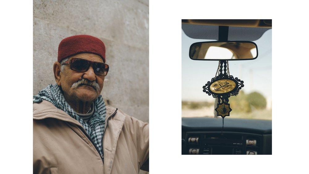 Tunisia-11.jpg
